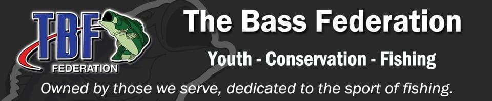 The Bass Federation (TBF)